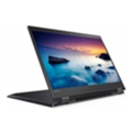 Lenovo Flex 5 15 (80XB0013US)