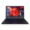 Xiaomi Mi Gaming Laptop 15.6 (i7 8th 8GB 1T+256GB 1050Ti 4G) Black