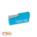 Verico 8 GB Rotor S Blue (VP23-08GBV1E)