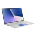 Asus ZenBook 15 UX534FTC Silver (UX534FTC-AS77)