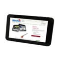 Merlin Tablet PC 7