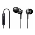 Sony MDR-EX100iP
