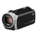 JVC GZ-E505 Black