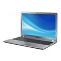 Samsung 510R5E (NP510R5E-S02RU)