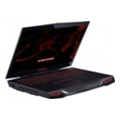 Dell Alienware M18x (210-40058)