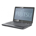 Fujitsu LifeBook SH531 (SH531MX2A5RU)