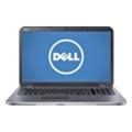 Dell Inspiron 5721 (I57F7810DDL-13)