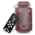 PQI 16 GB i820