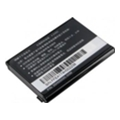 HTC BA S410 (1400 mAh)