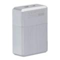 Verico 4 GB MiniCube Silver