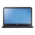 Dell Inspiron 3521 (210-30101blk)