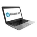 HP EliteBook 820 G1 (H5G06EA)