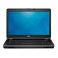 Dell Latitude E6440 (CA012LE64408WEREM)
