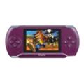 Gharte PSP C100