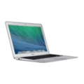 Apple MacBook Air 13'' (Z0P0004LY) (2014)