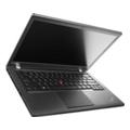 Lenovo ThinkPad T440s (20AQ004TRT)