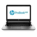 HP ProBook 430 G2 (G6W01EA)