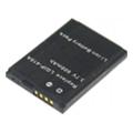 LG LGIP-410A (800 mAh)