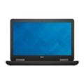 Dell Latitude E5540 (CA002LE55401EM) Black