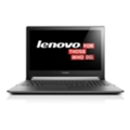 Lenovo IdeaPad Flex 2 15 (59-422332)