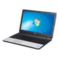 HP 350 G1 (K4L54UT)