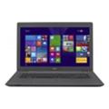 Acer Aspire E5-773G-799L (NX.G2CEU.003) Black-Iron