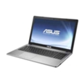 Asus R510LA (R510LA-RS51)