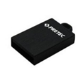 Pretec 8 GB i-Disk Elite Black E2T08G-1BK