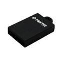 Pretec 8 GB i-Disk Elite Black E2T08G-1BK