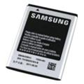 Samsung EB494358VU (1350 mAh)