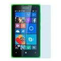 MyScreen Microsoft Lumia 532 (antiReflex, antiBacterial) SPMSMCRSFT532ARAB