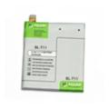 PowerPlant LG BL-T11 (F340) 2250mAh (DV00DV6298)