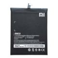 Xiaomi BM33 (Mi4i), 3030mAh