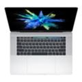 """Apple MacBook Pro 15"""" Silver (Z0T6000FZ) 2016"""