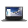 Lenovo IdeaPad 100-15 (80QQ01FFPB)