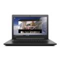Lenovo IdeaPad 310-15 IAP (80TT001VRA)