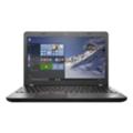 Lenovo ThinkPad E560 (20EVA02SPB)