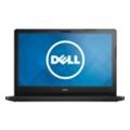 Dell Latitude E3570 (N008H2L357015EMEA_UBU)