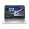 HP Envy 13-d010nw (P1S31EA)