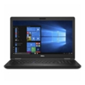 Dell Latitude 5580 (N005L558015EMEA_P) Gray
