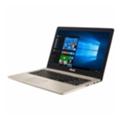 Asus VivoBook Pro 15 N580VD (N580VD-DM153T)