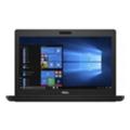 Dell Latitude 5280 (N005L528012EMEA_P)