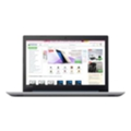 Lenovo IdeaPad 320-15 Denim Blue (80XL03W6RA)