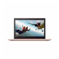 Lenovo IdeaPad 320-15 Coral Red (80XH020FRA)