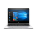HP EliteBook 830 G5 (3JW85EA)