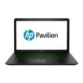 HP Pavilion 15-CB030NL (3FX54EAABZ)