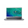 Acer Swift 3 SF314-54-555E Silver (NX.H1SEP.002)