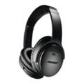 Bose QuietComfort 35 II Black 789564-0010
