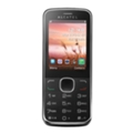 Alcatel One Touch 20.05D