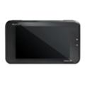 Qumo Vision HD 8Gb